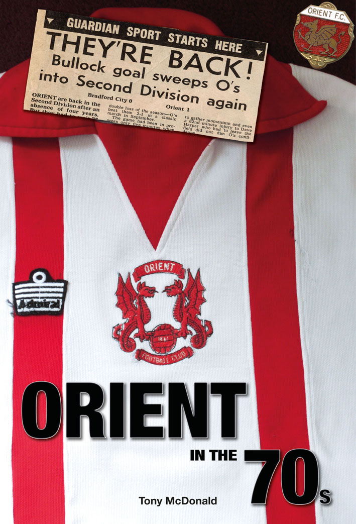 Orient in the 70s Front Cover_lo.jpg