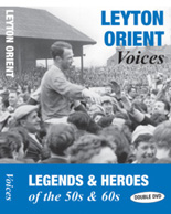 Orient-Legends-DVD.jpg