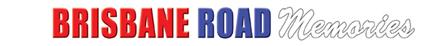 brisbane_road_heading_web.jpg