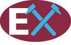 ex_logo_claret.jpg